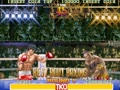 Best Bout Boxing - Screen 2