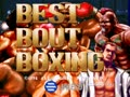 Best Bout Boxing - Screen 5