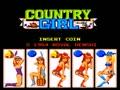 Country Girl (Japan set 1) - Screen 4