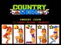 Country Girl (Japan set 1) - Screen 5