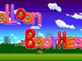 Balloon Brothers - Screen 3