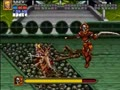 Golden Axe The Revenge Of Death Adder - No Deaths
