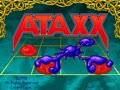 Ataxx (set 1) - Screen 5