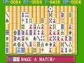Match It - Screen 4