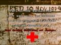 The Berlin Wall - Screen 5
