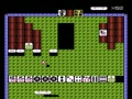 Jongbou (Jpn) - Screen 5