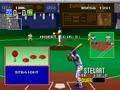 Clutch Hitter (US, FD1094 317-0176) - Screen 5