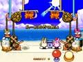 Sokonuke Taisen Game (Japan) - Screen 5