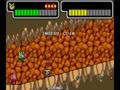 Wonder Boy III - Monster Lair (set 5, World, System 16B, 8751 317-0098) - Screen 3