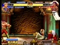 KOF 96 Vice Daimon Clark  Ze chopeurz team