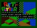 Putt & Putter (Euro, Prototype) - Screen 2