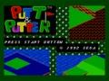 Putt & Putter (Euro, Prototype) - Screen 3