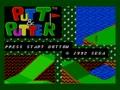 Putt & Putter (Euro, Prototype) - Screen 4