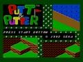 Putt & Putter (Euro, Prototype) - Screen 5