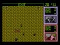 Gain Ground (Euro, Bra) - Screen 3