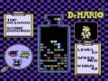 Dr. Mario (Jpn, USA, Rev. A) - Screen 2