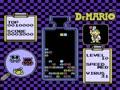 Dr. Mario (Jpn, USA, Rev. A) - Screen 3