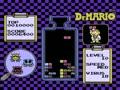 Dr. Mario (Jpn, USA, Rev. A) - Screen 4