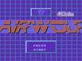 Airwolf (USA) - Screen 1