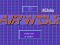 Airwolf (USA) - Screen 3