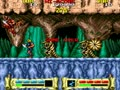 The Astyanax - Screen 5