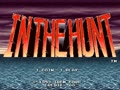 In The Hunt (World) - Screen 4