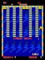 Block Gal (MC-8123B, 317-0029) - Screen 3