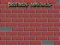 Brute Force - Screen 1