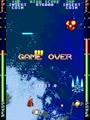 Lethal Thunder (World) - Screen 5