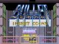 Bullet (FD1094 317-0041) - Screen 1