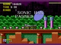 Sonic Spring Yard Zone