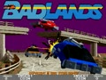 Bad Lands - Screen 4