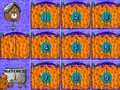 Fred Flintstones' Memory Match (World?, Ticket version, 3/17/95) - Screen 3