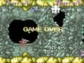 Thunder Cross II (World) - Screen 5