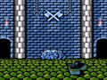 Dragon Scroll - Yomigaerishi Maryuu (Jpn) - Screen 2