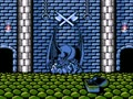 Dragon Scroll - Yomigaerishi Maryuu (Jpn) - Screen 4
