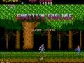 Ghosts'n Goblins (World? set 1) - Screen 4