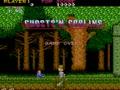 Ghosts'n Goblins (World? set 1) - Screen 5