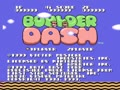 Boulder Dash (USA) - Screen 4