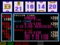 Bingo (set 1) - Screen 1