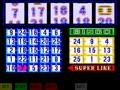 Bingo (set 1) - Screen 2
