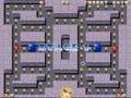 Hyper Pac Man - 1 crédit