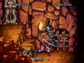 Golden Axe: The Revenge of Death Adder (World) - Screen 4