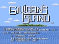 The Adventures of Gilligan's Island (USA) - Screen 2