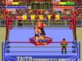 Champion Wrestler (World) - Screen 2