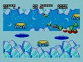 Fantasy Zone II - The Tears of Opa-Opa (Euro, USA, Bra) - Screen 3