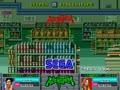 Alien Storm (World, 2 Players, FD1094 317-0154) - Screen 1