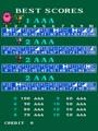 Championship Bowling - Screen 1