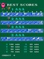 Championship Bowling - Screen 2