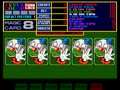 Casino Fever 1k - Screen 2